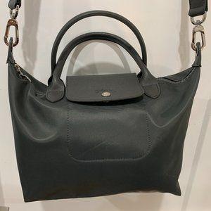Longchamp LE PLIAGE NÉO Top Handle Bag, Small